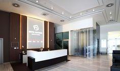 HOTEL DAVIDEK RECEPTION Architecture Graphics, Interior Architecture, Interior Design, Photography Portfolio, Art Photography, Reception, Room, Furniture, Home Decor
