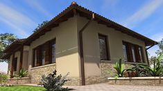 Fotó: Windows, Decor, House, Home, Exterior, Home Decor