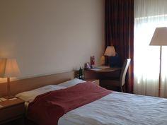 Hotel Imperial, Ostrava, Czech Republic