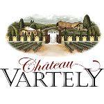 Chateau Vartely a devenit de ceva vreme unul dintre exponenţii noului val de producători de vinuri din Republica Moldova. Vinurile sale nu pot trece neobserva