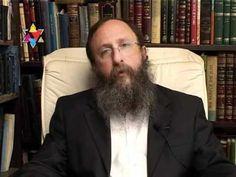 essays on israel
