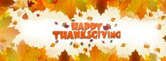 Celebrating Happy Thanksgiving Day...