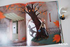 L'émouvant album Monsieur Leblanc et l'homme en noir - Lucky Sophie blog famille voyage Roman, Album Jeunesse, Lectures, Painting, Children, Travel, Black People, Painting Art, Paintings