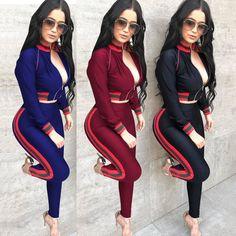 Hip Hop Fashion, Girl Fashion, Fashion Outfits, Louis Vuitton High Tops, Hip Hop Girl, Bodycon Jumpsuit, Tracksuit Set, Church Outfits, Elegant Woman