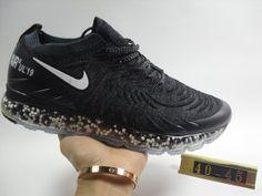 Mens Nike Air Max UL 19 Pitbull Crystal