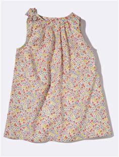 LIBERTY DRESS, Babies