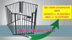 KidCo Hearth Gate|children|with|custom|review|kidco auto|close hearthgat...