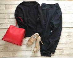 「週5通勤」にフル活用。GU春の超名品 Marisol ONLINE 女っぷり上々!40代をもっとキレイに。