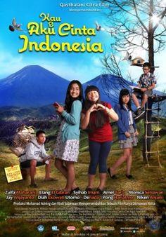 Download Film Indonesia Love in Perth Subtitle English ...