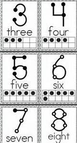 touch math printable worksheets - Yahoo Image Search Results