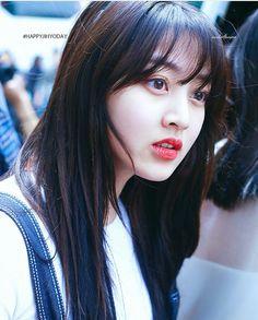 𝚏𝚘𝚕𝚕𝚘𝚠 𝚖𝚎 𝚏𝚘𝚛 𝚖𝚘𝚛𝚎 ©satanjeongyeon Park Ji Soo, Jihyo Twice, Twice Once, My Princess, One In A Million, What Is Love, Korean Beauty, Nayeon, K Idols
