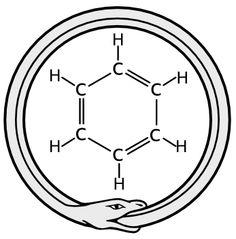 De la valencia y el enlace químico