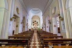 Madonna della Corona - bem vindos em viagem e fotografia!