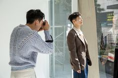 Cnblue, Minhyuk, Kang Min Hyuk, Rock Bands, Singer, Spain, Actors, Photo Galleries, Entrance Halls
