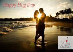 #Happy #Hug #Day