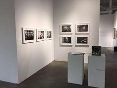 Pinta Miami, 2015 #PeterEmanuelGoldman Medium Art, Miami, Gallery Wall, Fine Art, December, Photography, Home Decor, Photograph, Decoration Home