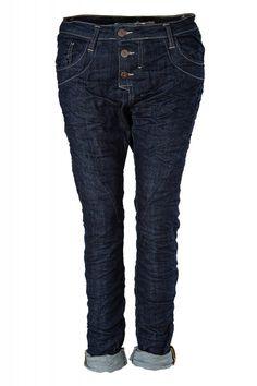 Please Jeans - 3B Classic Original