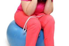 Changing Your Subconscious Self-Image For Permanent Weight Loss