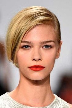 60 Short Cut Hairstyles 2015 | The Best Short Hairstyles for Women 2015