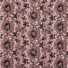 Gramercy by Blank Quilting 100/% Cotton Quilt Fabric By The Yard
