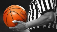 Seattle University Men's Basketball vs. Southern Utah - http://fullofevents.com/seattle/event/seattle-university-mens-basketball-vs-southern-utah/