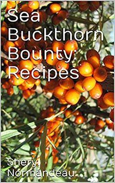 Sea Buckthorn Bounty: Recipes Sea Berries, Pumpkin, Recipes, Pumpkins, Ripped Recipes, Squash, Cooking Recipes