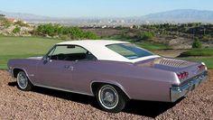 AutoTrader Classics - 1965 Chevrolet Impala Convertible Other Other Other Other Car Chevrolet, Classic Chevrolet, Convertible, Silverado Hd, Chevy Impala Ss, American Auto, Best Classic Cars, Sweet Cars, Retro Cars