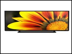 There are many impressive electronic products in the marketplace and the ☛ Toshiba 40L2433DB Widescreen HD 1080p LED TV ☚ certainly falls in to that category in one ways than one.