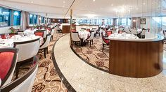 Introducing the ms Savor - Tauck River Cruises Latest Ship Tauck River Cruises, River Cruises In Europe, European River Cruises, Royal Cruise, Danube River Cruise, Cruise Offers, See World, Spring Break, Places To Travel