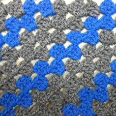 Video tutorial and free written pattern