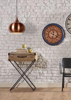 Ciekawy wygląd żyrandola RIVA 31412/33/17 cm sprawia, że lampa wygląda jak łezka albo kropla. Lampa pasuje zarówno do eleganckich wnętrz, jak i do domów w stylu vintage i retro. Żyrandol świeci tylko w dół i polecamy go jako oświetlenie stołu w jadalni lub blatu roboczego w kuchni lub oświetlenie wyspy kuchennej. Lampa jest kompatybilna ze ściemniaczem. Można stosować żarówki LED. W serii dostępny jest także żyrandol o średnicy 24 cm (5 kolorów do wyboru).
