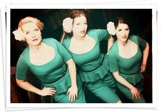 Classy as a sassy chasis, groovy as a 10 cent movie, the barrelhouse sound of the jumpin' jive jazz eras . the sing-sational Bugle Babes! Wedding Entertainment, Something Special, Classy, Entertaining, Celebrities, Movies, Films, Celebs, Movie