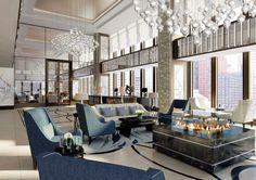 Chicago Design Hotspots | Interior Design