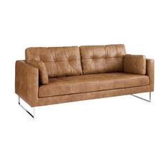 dwell sofa £1199
