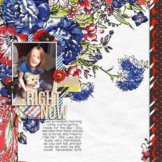 The Digichick :: Templates :: Singles Templates Vol. 2 by Meagan's Creations