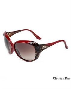 DG1038 DG Eyewear Womens Stylish Fashion Sunglasses