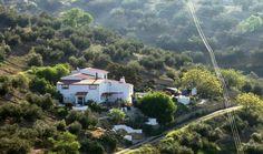 Natuurhuisje 24394 - vakantiehuis in Fuentes de cesna