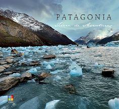 Patagonia Tierra de Aventuras