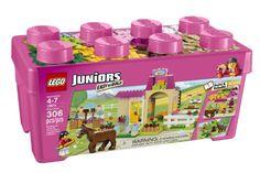 LEGO Juniors 10674 Pony Farm LEGO http://www.amazon.com/dp/B00IANUBHQ/ref=cm_sw_r_pi_dp_5DWxub1Z4ZYNJ