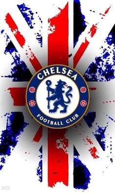 List of Awesome Manchester United Wallpapers Chelsea wallpaper. Chelsea Wallpapers, Chelsea Fc Wallpaper, Sports Wallpapers, Chelsea Logo, Chelsea Fans, Chelsea Tattoo, Chelsea Blue, Animated Screensavers, Hot Football Fans