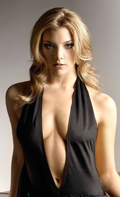 Celebrity News, Gossip and Pics: Photo Beautiful Celebrities, Beautiful Actresses, Gorgeous Women, Natalie Dormer, Celine Sallette, Actrices Sexy, Mannequins, Beauty Women, Celebs