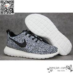 eeaea90daebf 7 Best glitter adidas NMD shoes images