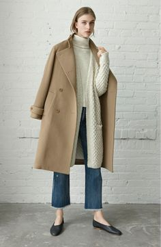 Habitually Chic® » Cold Weather Coat Roundup