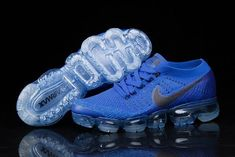 reputable site 20d06 449c5 31 Best Billig Nike Air Max Damen/Herren images | Cheap nike air max ...