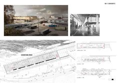 6 Finalists Revealed in Guggenheim Helsinki Competition