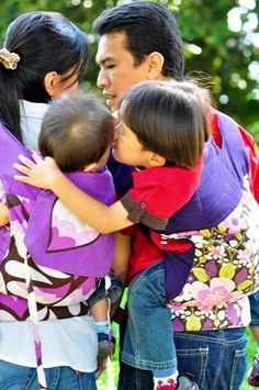 27 Best Baby Carriers Kinds Images Baby Carriers Babywearing