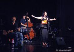 Scatola Sonora 2009