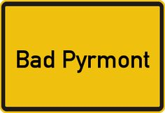 Gebrauchtwagen Ankauf Bad Pyrmont