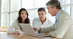 Long Term Installment Loans- Remarkable Financial Deal in Times of Need