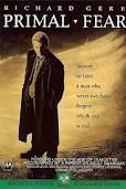 The movie that made me a huge fan of Edward Norton.